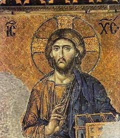 Descoperire-misterioasa-intr-un-mormant--Cea-mai-veche-imagine-a-lui-Iisus-Hristos