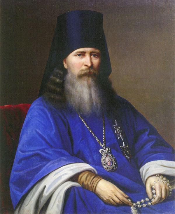 Obrezanie-Episkop-Feofan-Zatvornik
