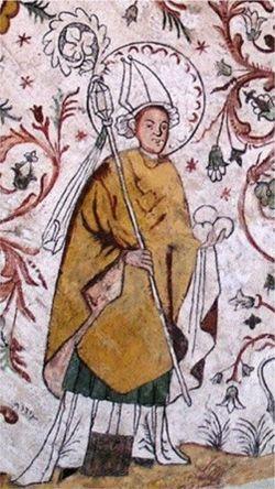 Saint Eskil-Overselo_L1valv4a_detail