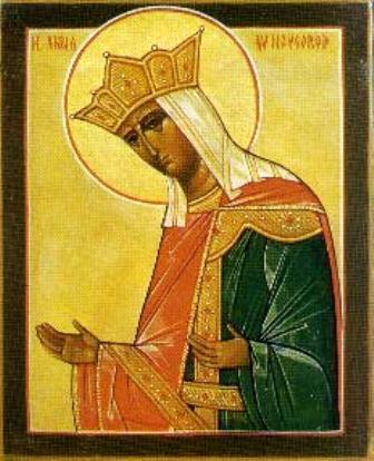 SfAnna-novgorod