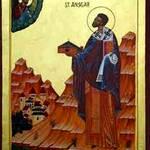 Saint_Ansgar