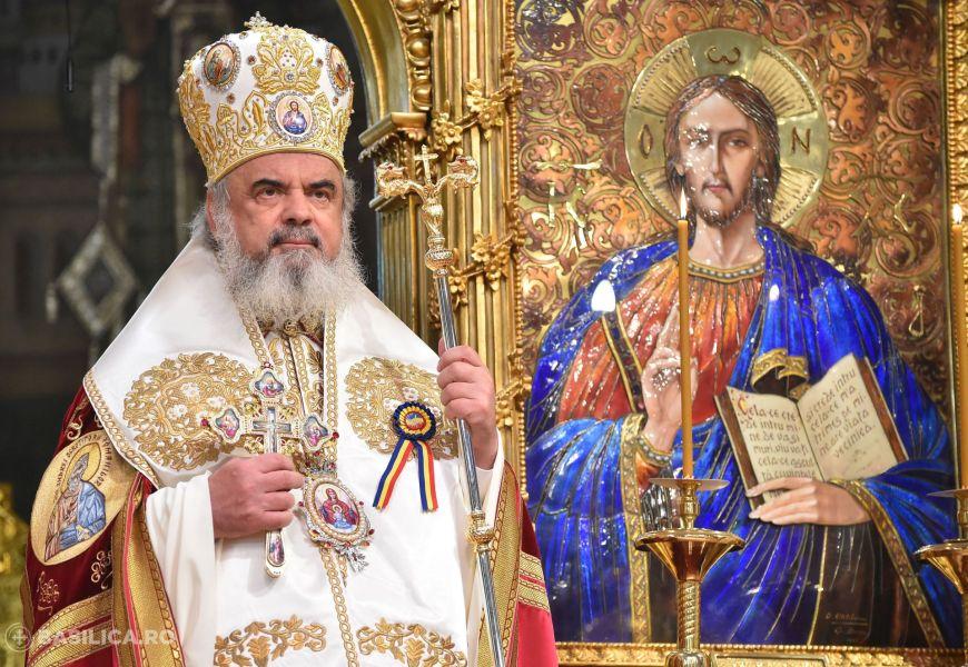 Patriarhul-daniel-despre-martirii-anticomunişti