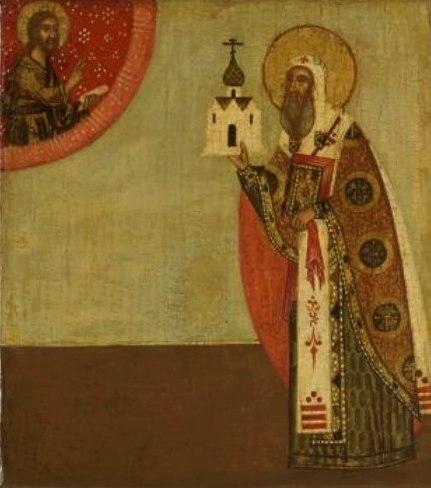 2-sf-ier-iona-arhiepiscopul-novgorodului-1-1