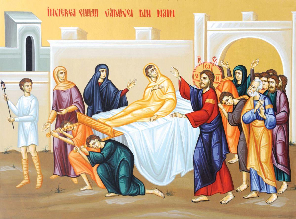 Invierea-fiului-vaduvei-din-Nain-1