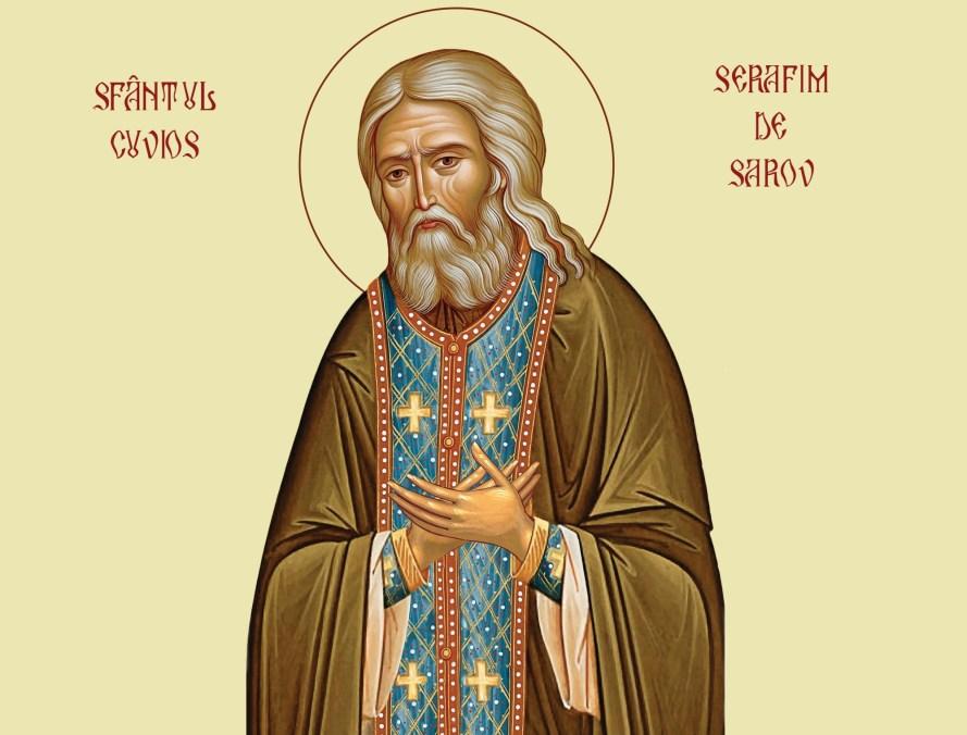 Sf-Serafim-de-Sarov23