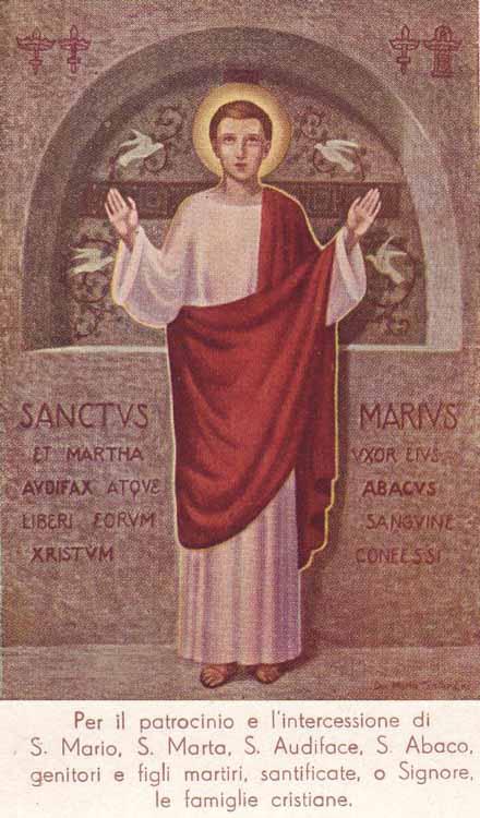Sfantul Marius2