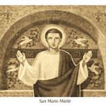 Sfantul Marius4