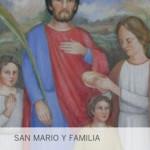 Sfantul Marius5