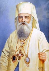 Miron Cristea – Patriarh al Bisericii Ortodoxe Române (1925-1939)
