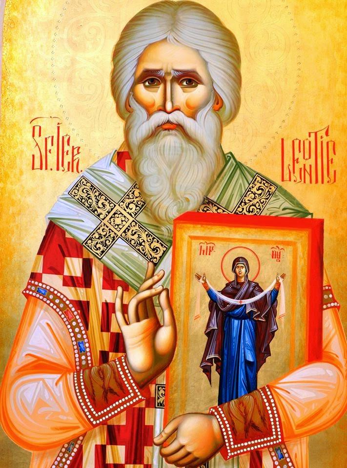 1-iulie-Sf-Leontie-de-la-Radauti.jpg
